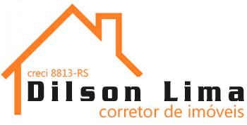Dilson Lima Corretor
