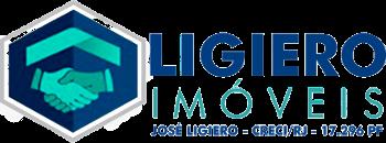 Ligiero Imóveis