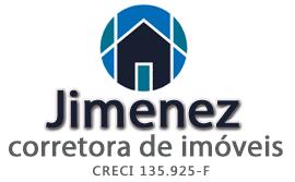 KLE JIMENEZ Corretora de Imóveis