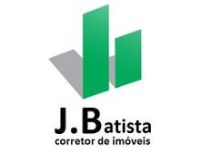 J.Batista Corretor de Imóveis