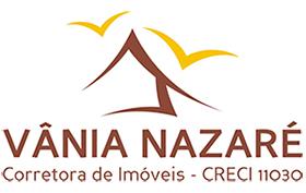 Vânia Nazaré Imóveis