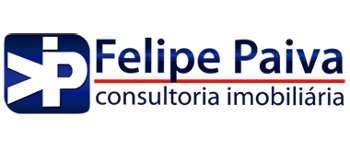 Felipe Paiva Imóveis