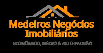 Medeiros Negócios Imobiliários
