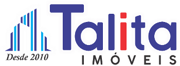 TALITA IMOVEIS