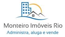Monteiro Imóveis Rio